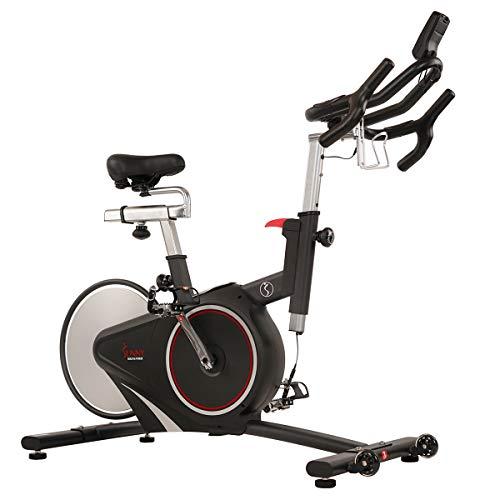 41zUMuR7REL - Home Fitness Guru