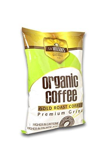 Organic Enema Coffee (1 Pound) 1 - My Weight Loss Today