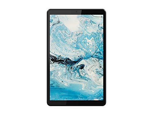 Lenovo Tab M8 Tablet, Display 8' HD, Processore...