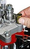 Lee Precision Lee Auto Breech Lock Pro Presse pour munitions Recharge...