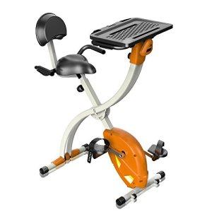 41zfkwL+RCL - Home Fitness Guru