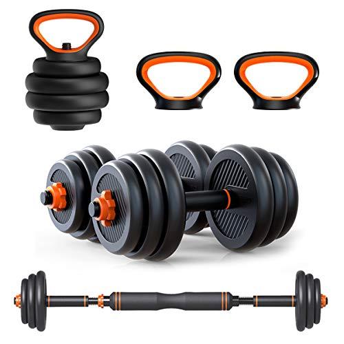41znpjWRj3L - Home Fitness Guru