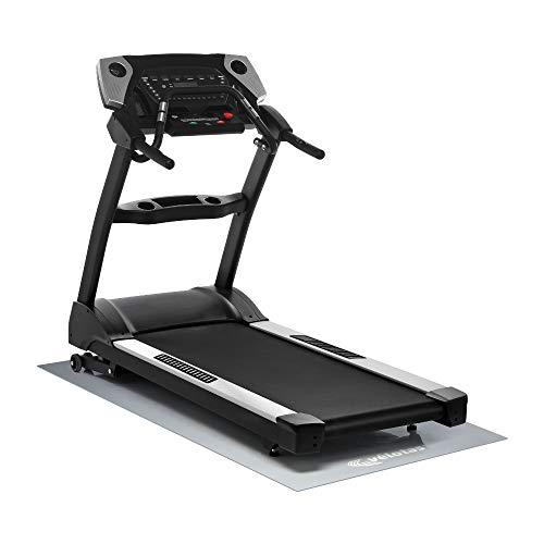 41zoPXUS0fL - Home Fitness Guru