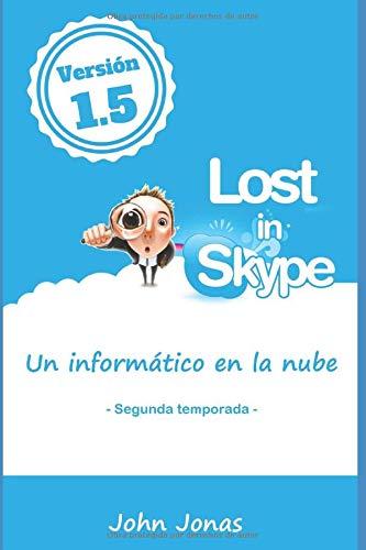 Lost in Skype: Segunda temporada - Versión 1.5