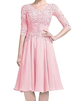 Tips: There are 5cm you can modify when dress is small for you. JAEDEN measurements for detailed sizing information on left. Available in full size range (Size 2- Size 28) and in custom sizing Mother of the Bride Dress Long Sleeves Lace Mother Dress ...