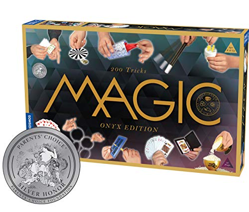 51++LdrZYpL - The 7 Best Magic Kits That Will Blow Your Toddlers' Minds Away