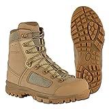 Bottes Lowa Elite Desert WXL beige Schuhgröße 39.5