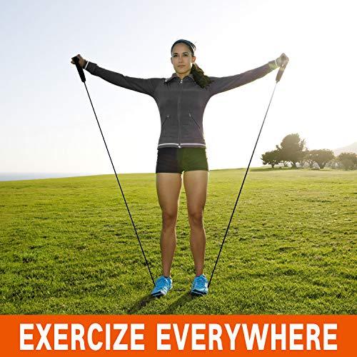 51+0R3iTTCL - Home Fitness Guru