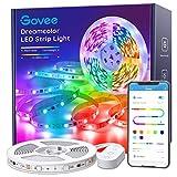 Govee LED Strip...image