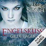 Engelskuss: Gilde der Jäger 1
