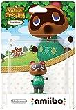 Amiibo 'Animal Crossing'