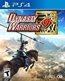 Dynasty Warriors 9 - PlayStation 4 (Video Game)
