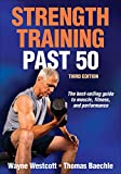 Strength Training Past 50