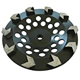 Grinding Wheel for Paint,...