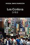 Les Coréens (Texto)
