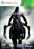 Darksiders II - Xbox 360 (Video Game)