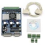 SainSmart CNC TB6560 3 Axis 3.5A Stepper Motor