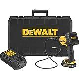 DEWALT DCT412S1 12-Volt Li-Ion 5.8mm Inspection Camera with Wireless Screen Kit