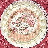 プリロールのケーキは本当にまずいのか ネットの声をまとめた