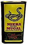 Répulsif pour serpents Mugal 1kg