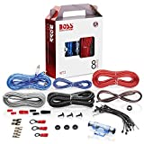 BOSS Audio Systems KIT2 8...