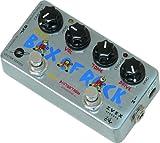 Z.VEX ジーベックス エフェクター Vexter Series ディストーション BOX OF ROCK 【国内正規品】