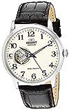 Orient Dress Watch (Model: RA-AG0010S10A)