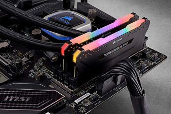 CORSAIR-Vengeance-RGB-PRO-32GB-2x16GB-DDR4-3600-PC4-28800-C18-Desktop-Memory--Black