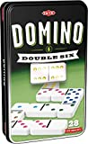 Tactic- Dominos, 53913