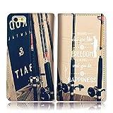 chatte noir iPhone11Pro ケース 手帳型 ベルトなし iPhone 11 pro カバー スマホケース 手帳……