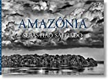 Amazônia. Ediz. illustrata