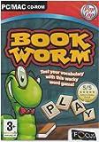 Bookworm - PC
