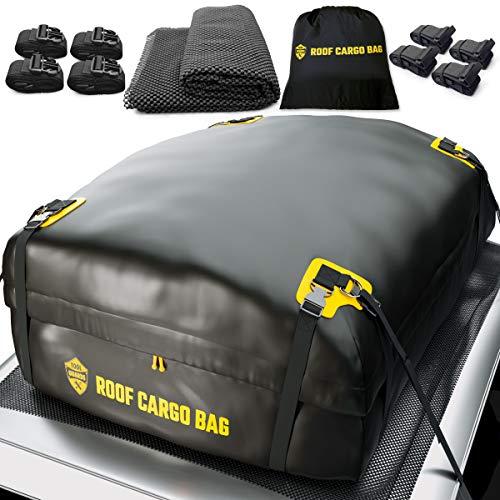 51+uHBvpjxL - Best Rooftop Cargo Carrier