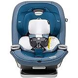 Maxi-Cosi CC262ETB Magellan Max XP Convertible Car Seat - Sparkling Teal