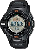 Casio Men's Pro Trek PRG-270-1...