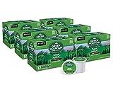 Green Mountain Coffee...image