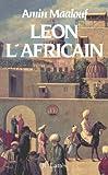 Léon l'Africain (Romans historiques)