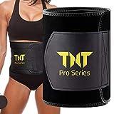 TNT Pro Series Waist Trimmer...