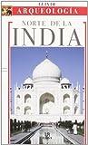 Norte de la India: 4 (Guías Monumentales)