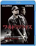 ワールド・オブ・ライズ [Blu-ray]
