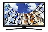 Samsung Electronics UN40M5300A 40-Inch Class 1080P Smart LED HD TV