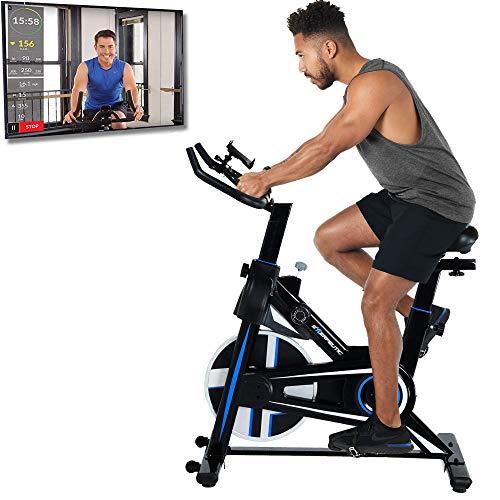 51 I91W5ZzL - Home Fitness Guru