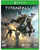 Titanfall 2 - Xbox One (Video Game)