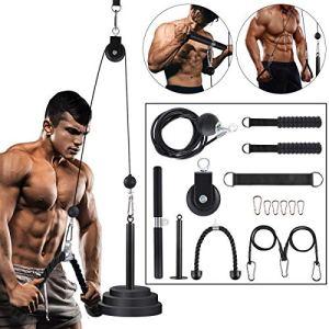 51 LCPj  +L - Home Fitness Guru