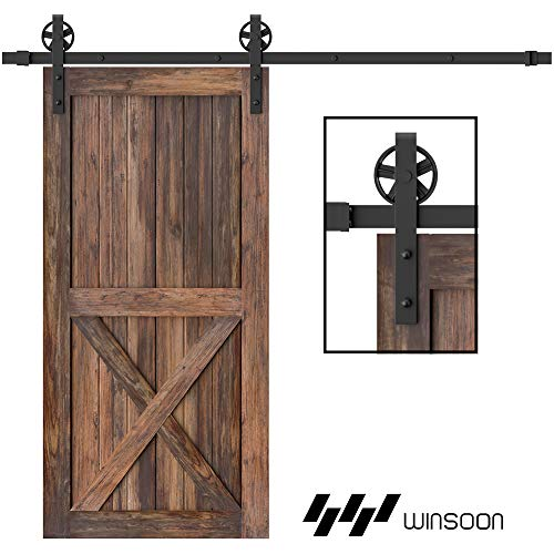 51 LHtzn04L - 7 Best Sliding Doors That Add Value and Beauty to Your Home