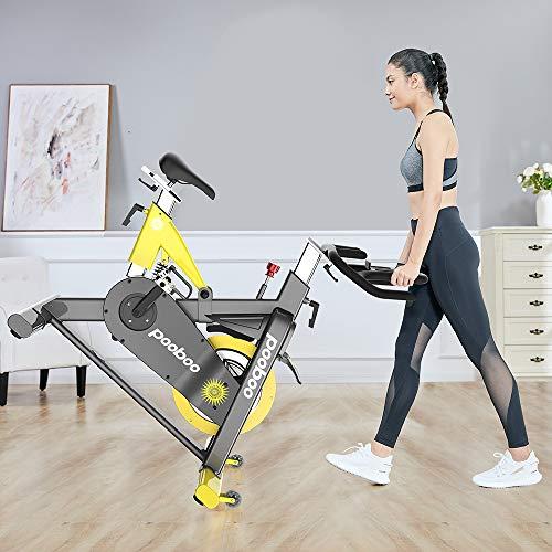 51 PK5iKnyL - Home Fitness Guru