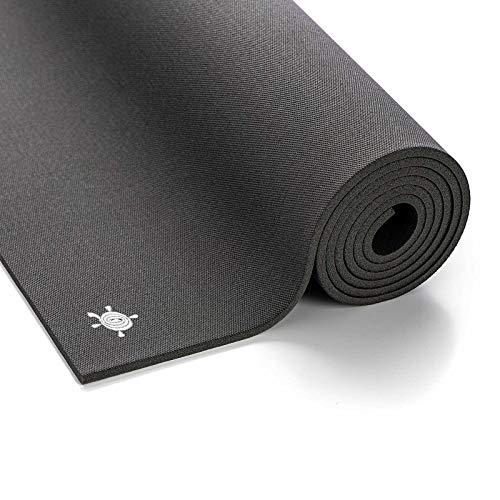 51 SIu5+1hL - Home Fitness Guru