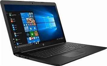 """HP 2019 Newest HP 17 17.3"""" HD+ (1600×900) Premium Laptop (Intel Core i5-7200U,.."""