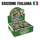 Speed Duel: L'Arena delle Anime Perdute - Box 36 buste - ITALIANO