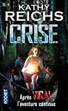 Crise (2)